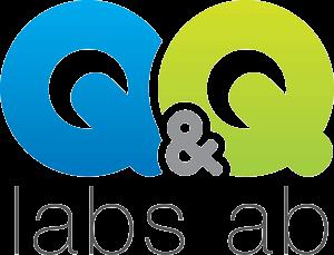 Q&Q Labs – Organisk analytisk kemi med fokus på kundbehov